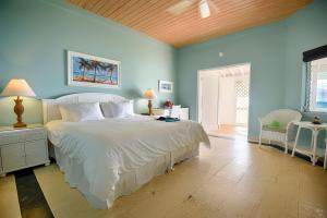 Cape Santa Maria Beach Resort (27 of 125)