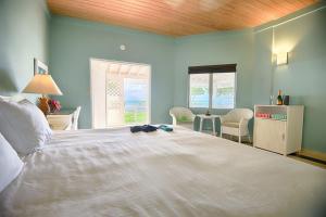 Cape Santa Maria Beach Resort (26 of 125)