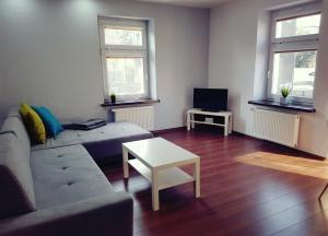 Apartament SzczawnoZdrój