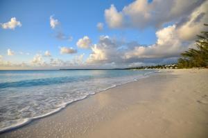 Cape Santa Maria Beach Resort (7 of 125)