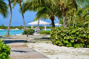 Cape Santa Maria Beach Resort (11 of 125)