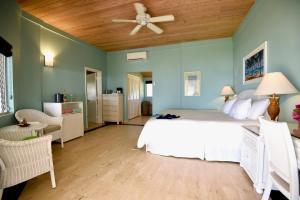 Cape Santa Maria Beach Resort (12 of 125)