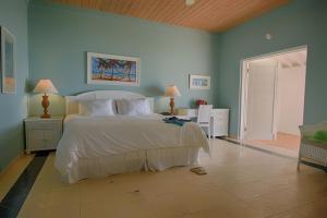 Cape Santa Maria Beach Resort (16 of 125)