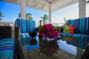 Cape Santa Maria Beach Resort (17 of 125)