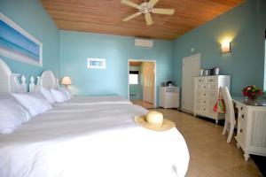 Cape Santa Maria Beach Resort (19 of 125)