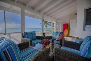Cape Santa Maria Beach Resort (20 of 125)
