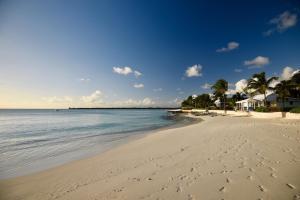 Cape Santa Maria Beach Resort (21 of 125)