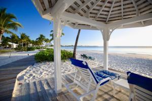Cape Santa Maria Beach Resort (24 of 125)