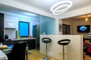 obrázek - RELAX Cluj Apartment