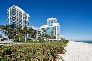 Carillon Miami Wellness Resort (10 of 58)