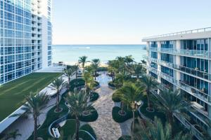 Carillon Miami Wellness Resort (9 of 58)