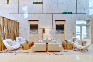 Carillon Miami Wellness Resort (7 of 58)