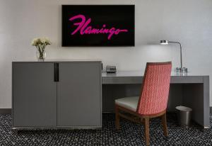 Flamingo Las Vegas (2 of 88)
