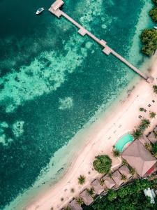 obrázek - Sudamala Resort, Seraya