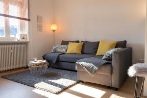 obrázek - Loft Apartment Limburg