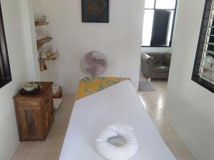 Visit Natural Detox Resort, Hotels  Strand Lamai - big - 33