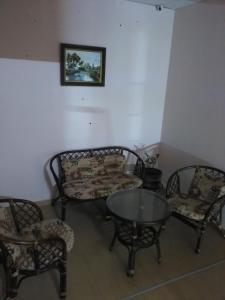 Lotos, Hotely  Anapa - big - 7