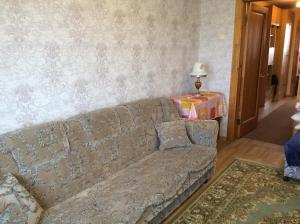 Apartment Nikitenko II, Appartamenti  Grodno - big - 12