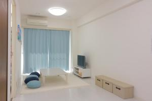 HG Cozy Hotel No.34