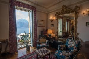 Hotel Olivedo e Villa Torretta (33 of 117)