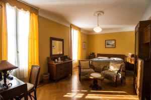 Hotel Olivedo e Villa Torretta (12 of 119)