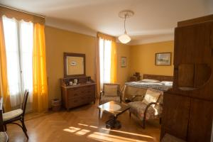 Hotel Olivedo e Villa Torretta (16 of 119)