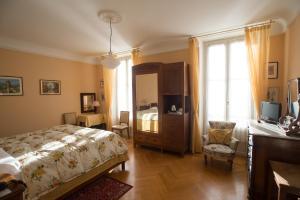 Hotel Olivedo e Villa Torretta (36 of 119)