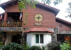 Moradok Thai Guesthouse - Ban Ko Rian