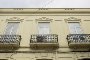 Casa Conforto, Pensionen  Ponta Delgada - big - 32