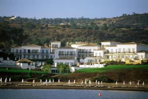 Anassa Hotel (40 of 126)