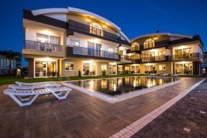 obrázek - Lara Beach Homes