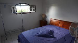 Villa kodo, Apartments  Les Mangles - big - 2