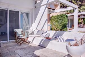 obrázek - Villa d' Este