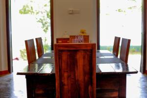 MA` Holidays - Villa Induruwa