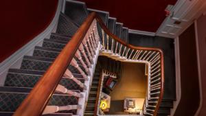 Lennox Lea Studios & Apartments (14 of 98)