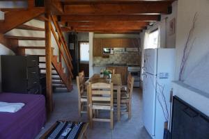 Altos del Catedral - Apartment - San Carlos de Bariloche