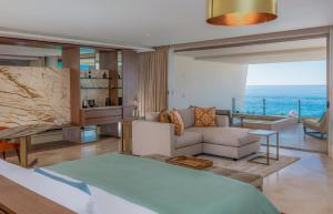 Grand Velas Los Cabos (40 of 63)