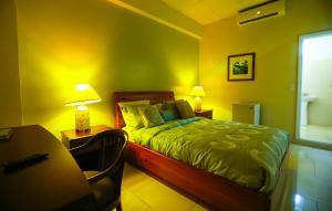 New Quality Hotel