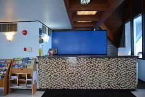 Travelodge by Wyndham Milwaukee, Отели  Милуоки - big - 38