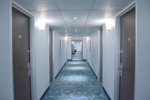 Travelodge by Wyndham Milwaukee, Отели  Милуоки - big - 9