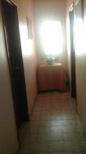 Hospedaje Legus, Gasthäuser  San Carlos de Bariloche - big - 22