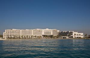 Sofitel Bahrain Zallaq Thalassa Sea & Spa (31 of 143)