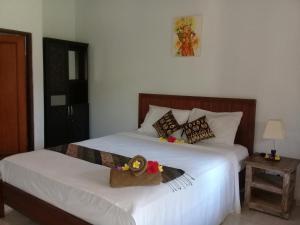 obrázek - Kompyang Rai Guest House