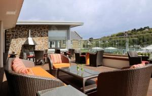 Dart Marina Hotel & Spa (14 of 28)