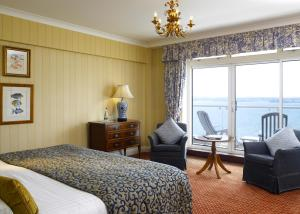 The Imperial Hotel, Torquay (38 of 54)