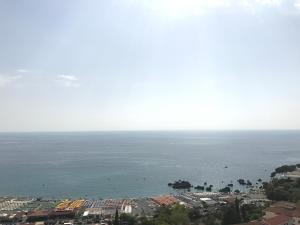 obrázek - villa vista mare