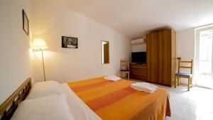 Casa Vacanze Vittoria, Aparthotels  Ravello - big - 47