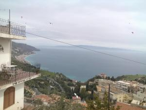 appartamento panoramic - AbcAlberghi.com