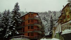 Roccaraso - AbcAlberghi.com