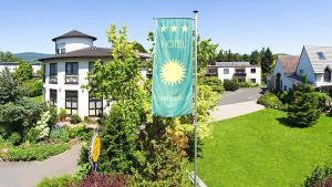 Hotel Sonnenhof - Bommersheim